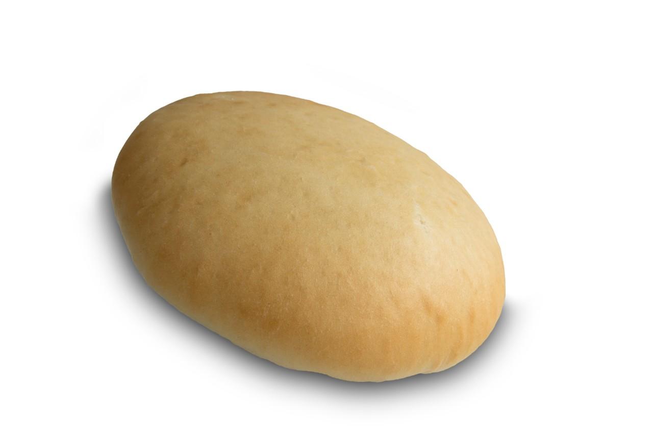 Paine kebab RONDO